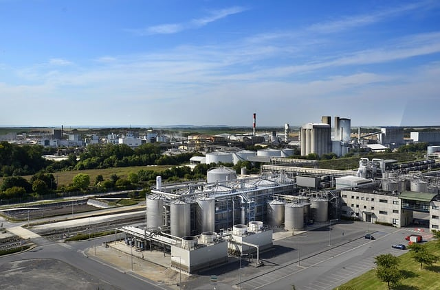 Potential of Giant Reed for Second Generation Ethanol Production