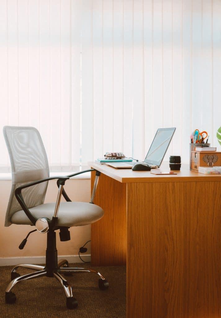 alternative-furniture-MDF