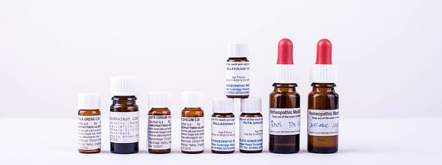 homeopathy-arundo-allergy